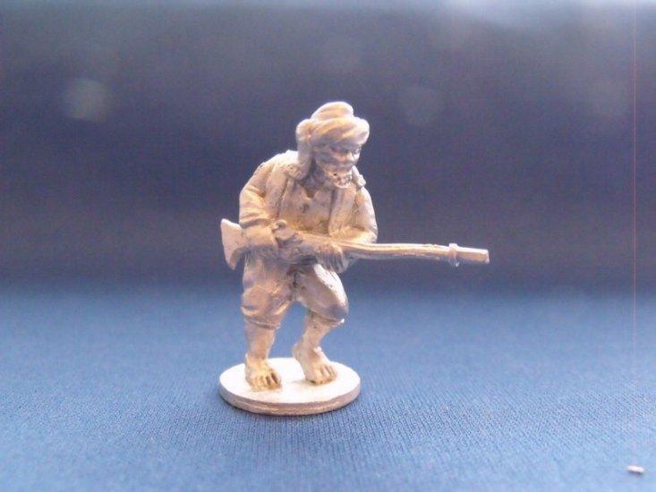 Recueil de Pirates barbaresques Newlin11