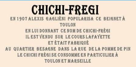 [Campagne] LA RÉUNION - TOME 001 - Page 40 Chichi10