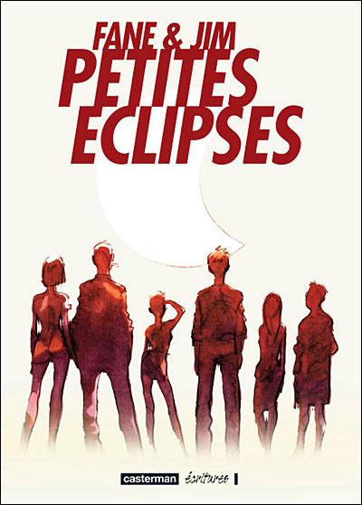 eclipses - Petites Eclipses de Fane & Jim 97822010