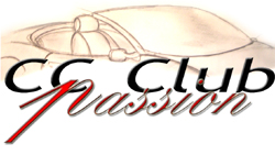 CC CLUB PASSION