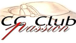 CC CLUB PASSION