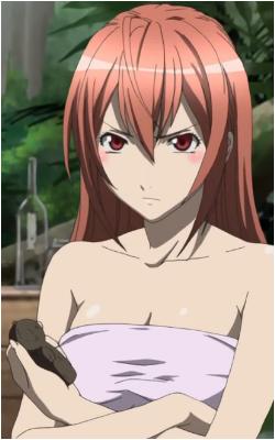 Zetsuen no Tempest Hakaze10