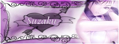 cadeau suzaku Suzaku10