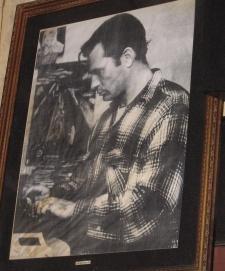 Jack Kerouac Img_0910