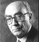 José Saramago [Portugal] Sarama10