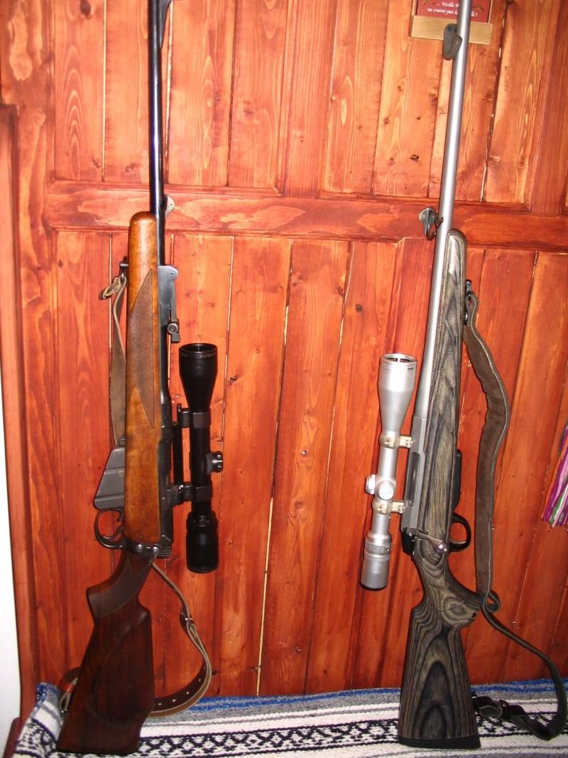 Les calibres WSM Photo_10