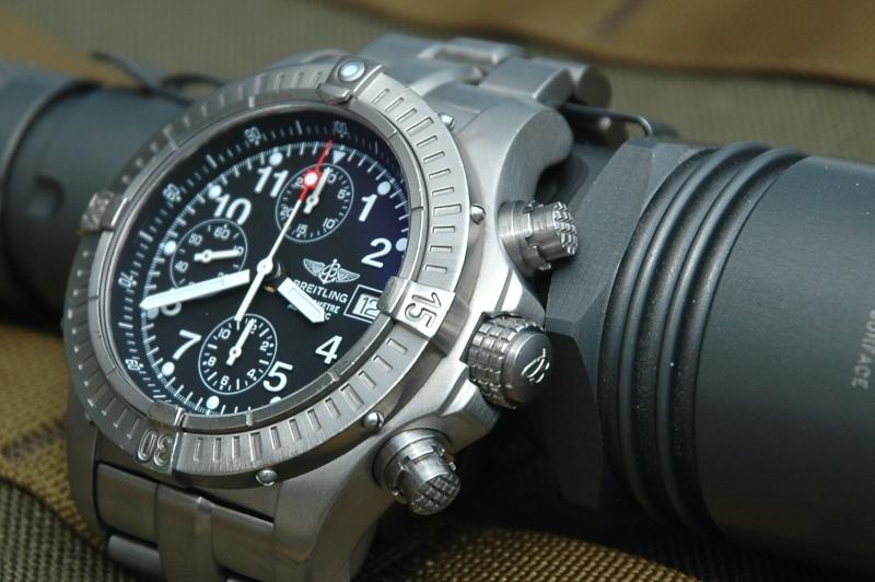 Quel est le meilleur chrono de plongée Dsc_0010