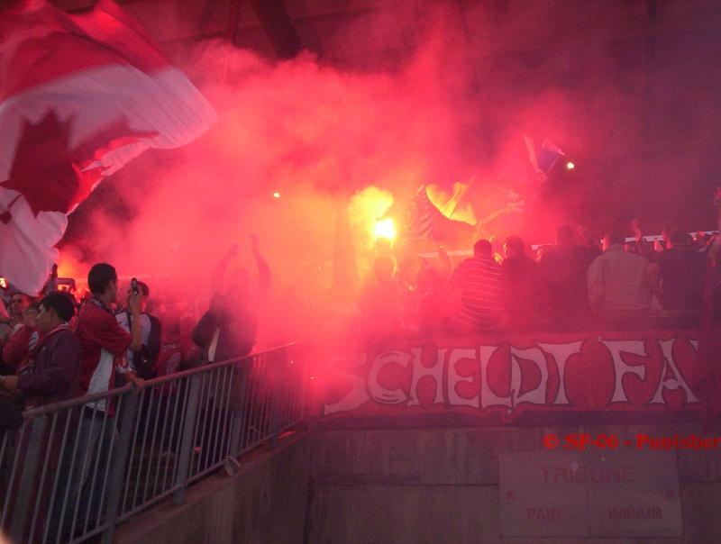 L1: Valenciennes-Auxerre Va_aux10