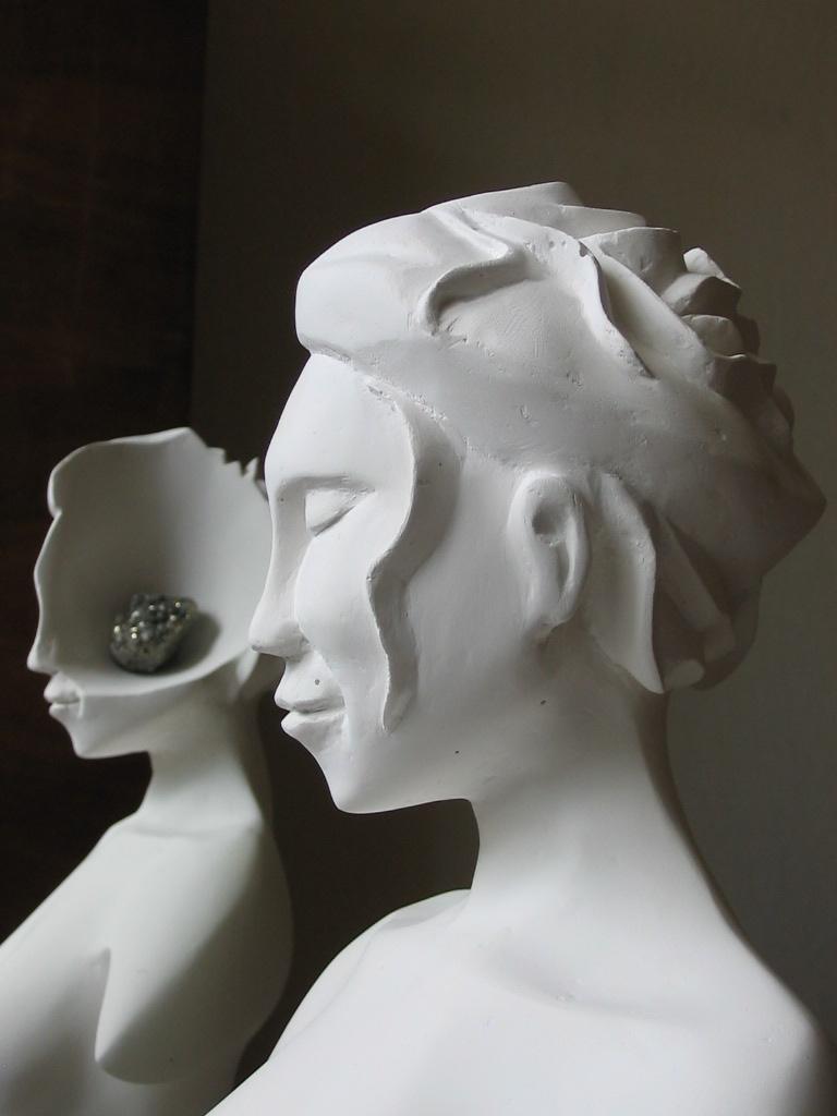 Dernière en date... Petits conseils avant de finir ? Sculpt14
