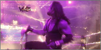 WWE Federation - Portail Wwe10