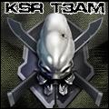 KSR T3AM Logo_k10