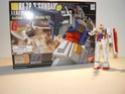 La Suite de ma chtit Collec ^^ ! Gundam10