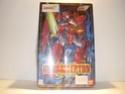 La Suite de ma chtit Collec ^^ ! Gundam11