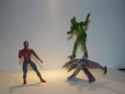 La Suite de ma chtit Collec ^^ ! Spider10
