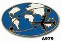 [Aéronavale divers] DC8 COTAM - Page 2 Estere11