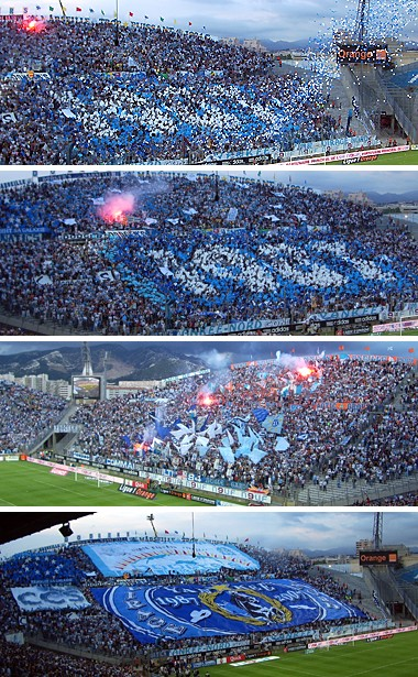 L1: Marseille - Sedan 07052610