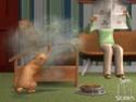 Les Sims 2 Sim210