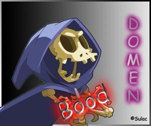 Un avatar de sram svp Bood12