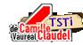TSTi de Vauréal