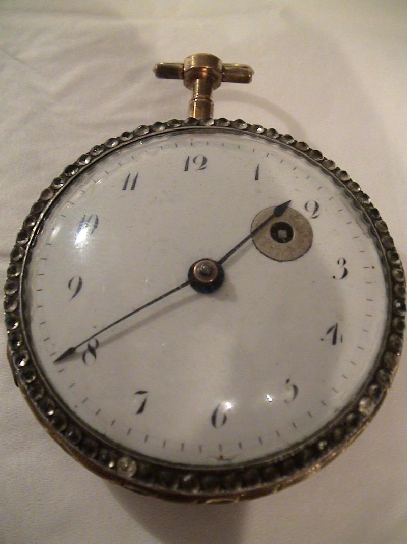 Les plus belles montres de gousset des membres du forum Dsc02810