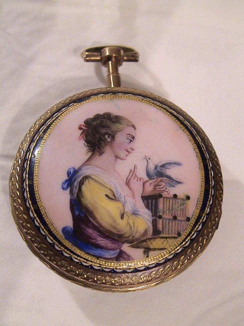 Les plus belles montres de gousset des membres du forum Dsc02811