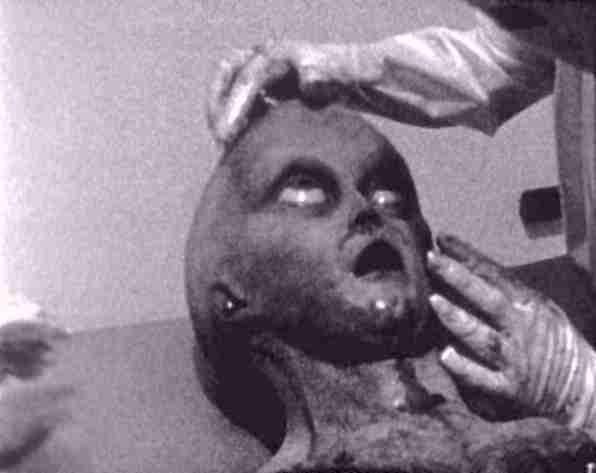 Voici quelques photos de l'alien autopsié Sans_t13