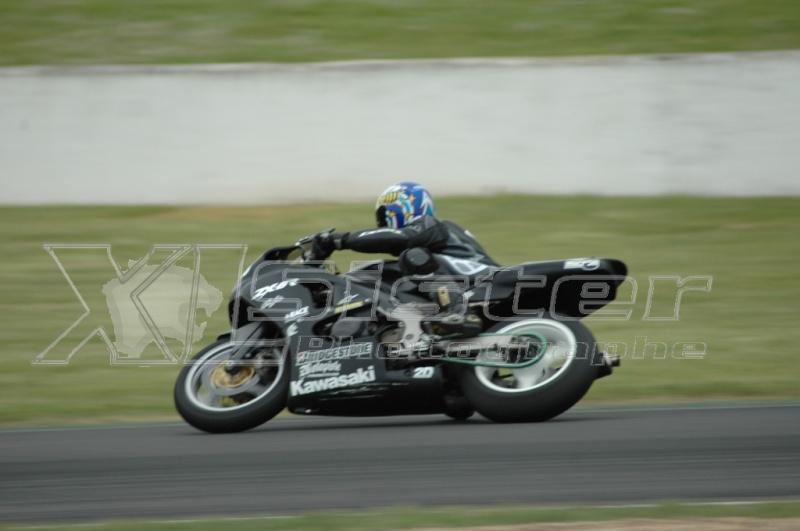 CR PHOTOS Magny cours F1 - Page 2 Diablo10
