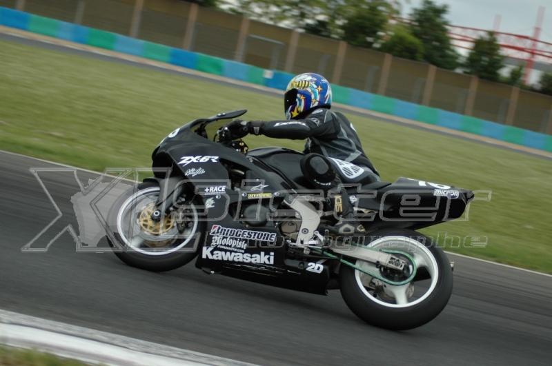 CR PHOTOS Magny cours F1 - Page 2 Diablo11