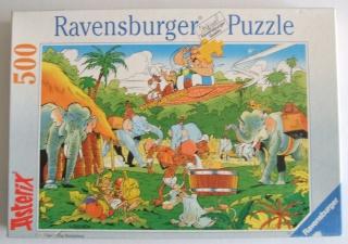 acquitition de patrick  Puzzle10