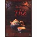 Le thé - Page 3 La_boi11