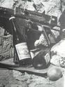 Sets Blasons d'Alsace Mutzig P1000723
