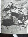 Sets Blasons d'Alsace Mutzig P1000724
