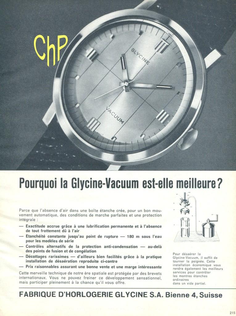 Comment ouvrir cette Uti Glycine ? Merci ! Glycin11