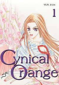 Cynical orange (2/9 en cours) Cyn1_m10