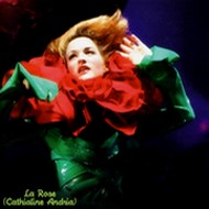 Cathialine Andria Larose10