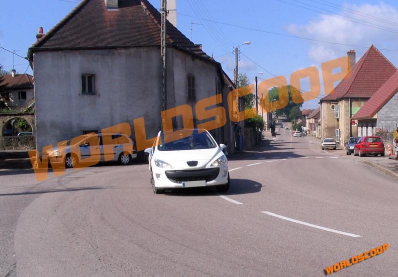 [Peugeot] 308 - Page 24 Forum10