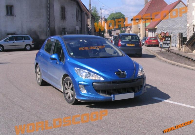 [Peugeot] 308 - Page 24 Forum_10