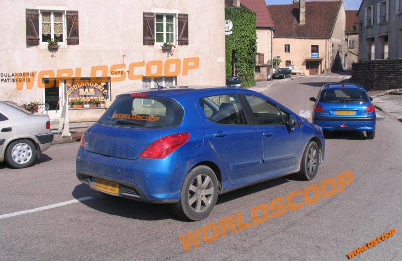 [Peugeot] 308 - Page 24 Forum_11