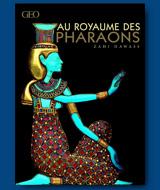 Au royaume des Pharaons 1411610