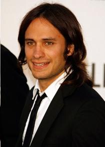 Cannes 2006_b10