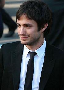 Cannes 2007_b10