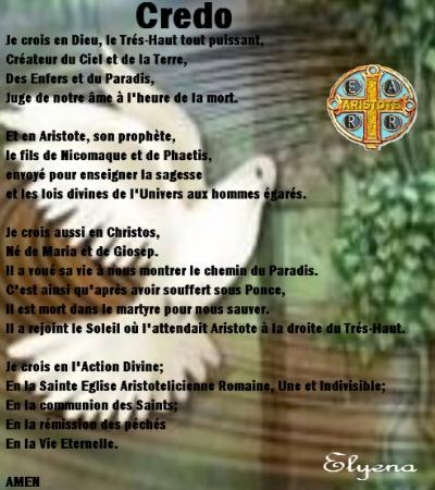 Messe - Page 4 Credoe12