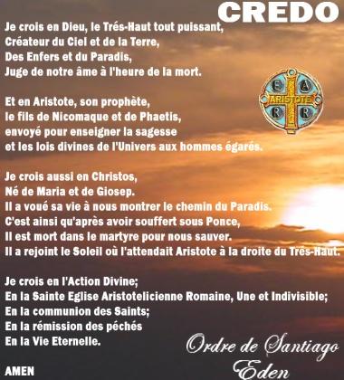 Chapelle pour venir se recueillir Credoe14