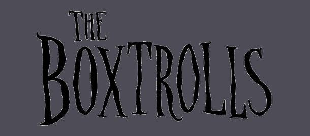 THE BOXTROLLS - Laika/Focus Features - 17 octobre 2014 Boxtro10