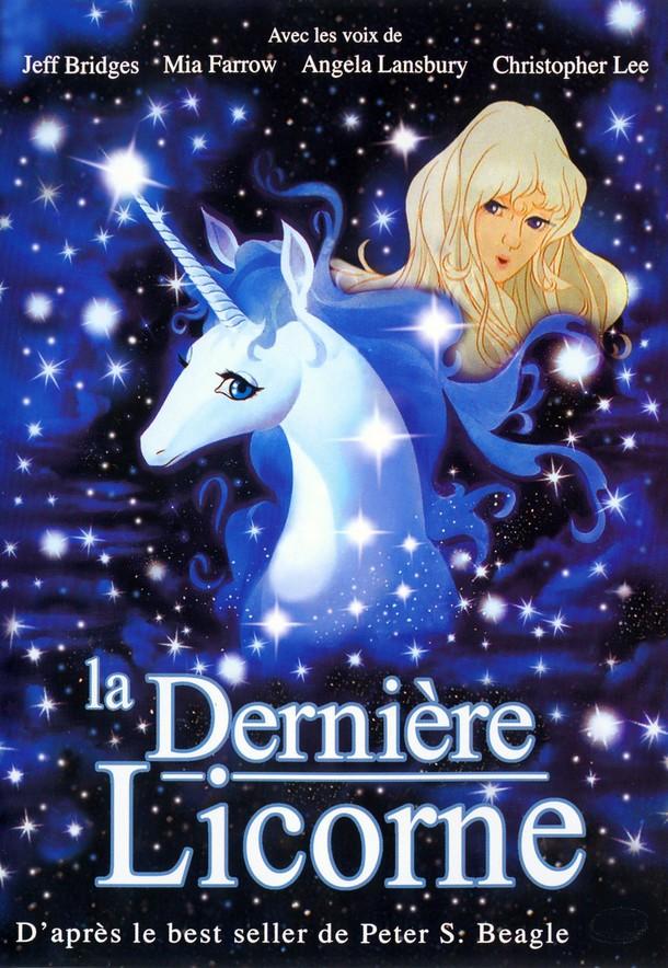 LA DERNIERE LICORNE - ITC - 1982 - 20 mars 2013 La_der10