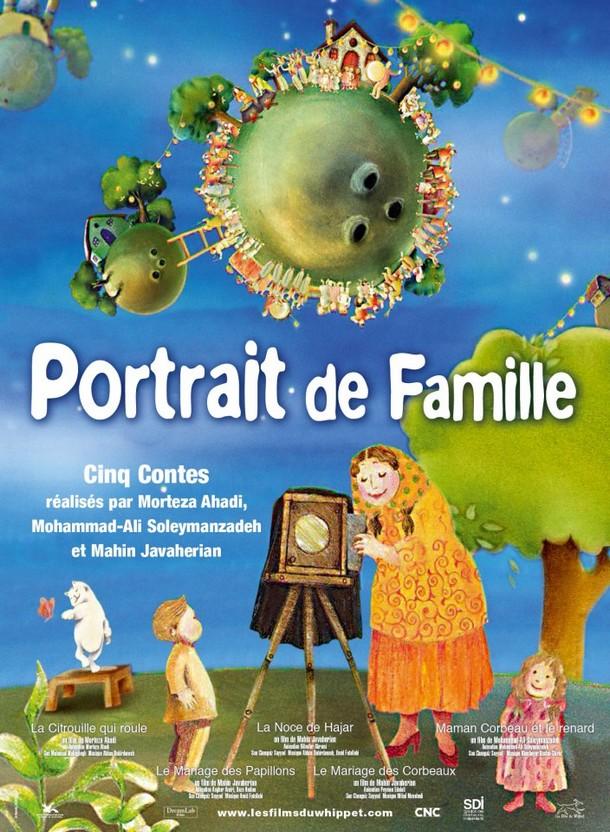 PORTRAIT DE FAMILLE - Les films du Whippet - 30 janvier 2013 Portde10