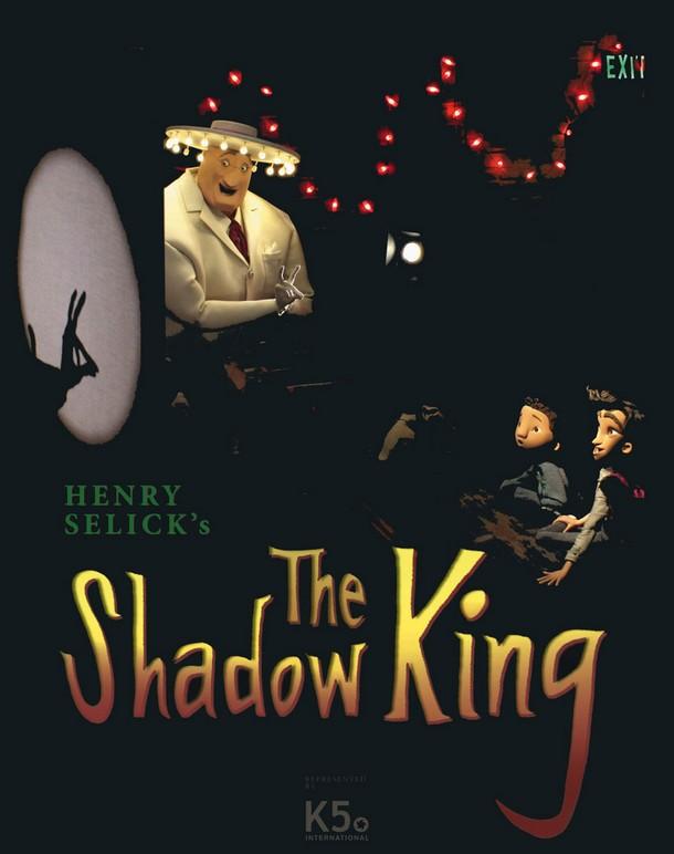 THE SHADOW KING - K5 Internationational - 2014 The-sh10