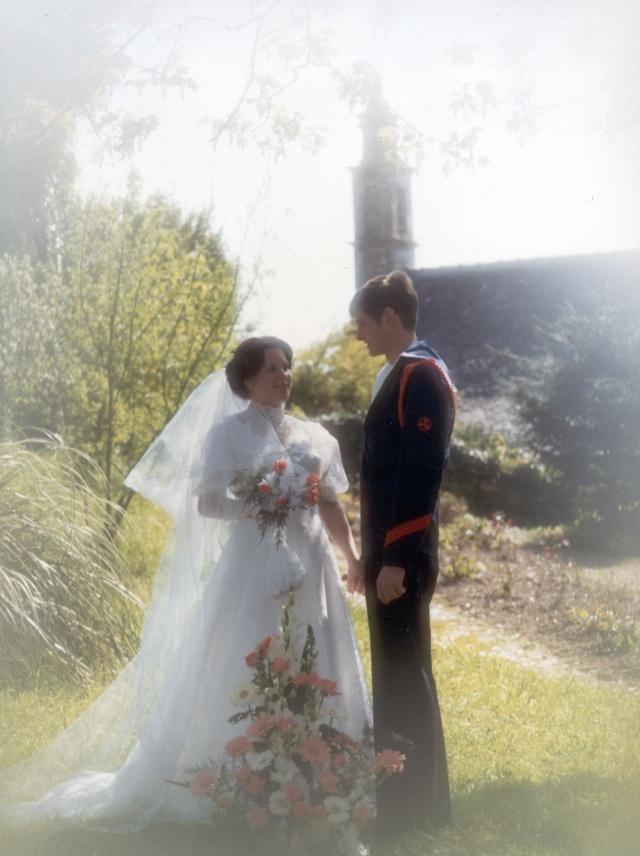 [Les traditions dans la Marine] Mariage en tenue Tenue_10