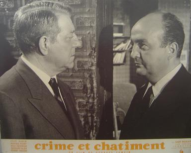 Crime et châtiment Photo_11