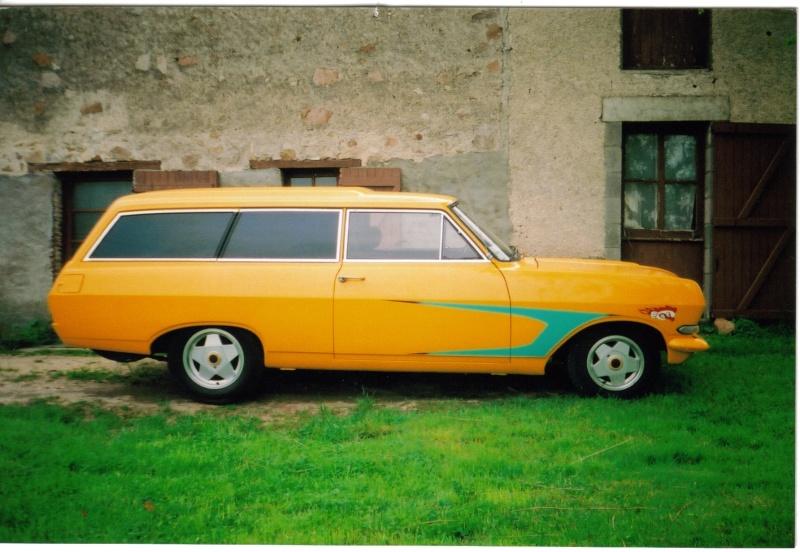 juva drag par jean no66 Opel_b10